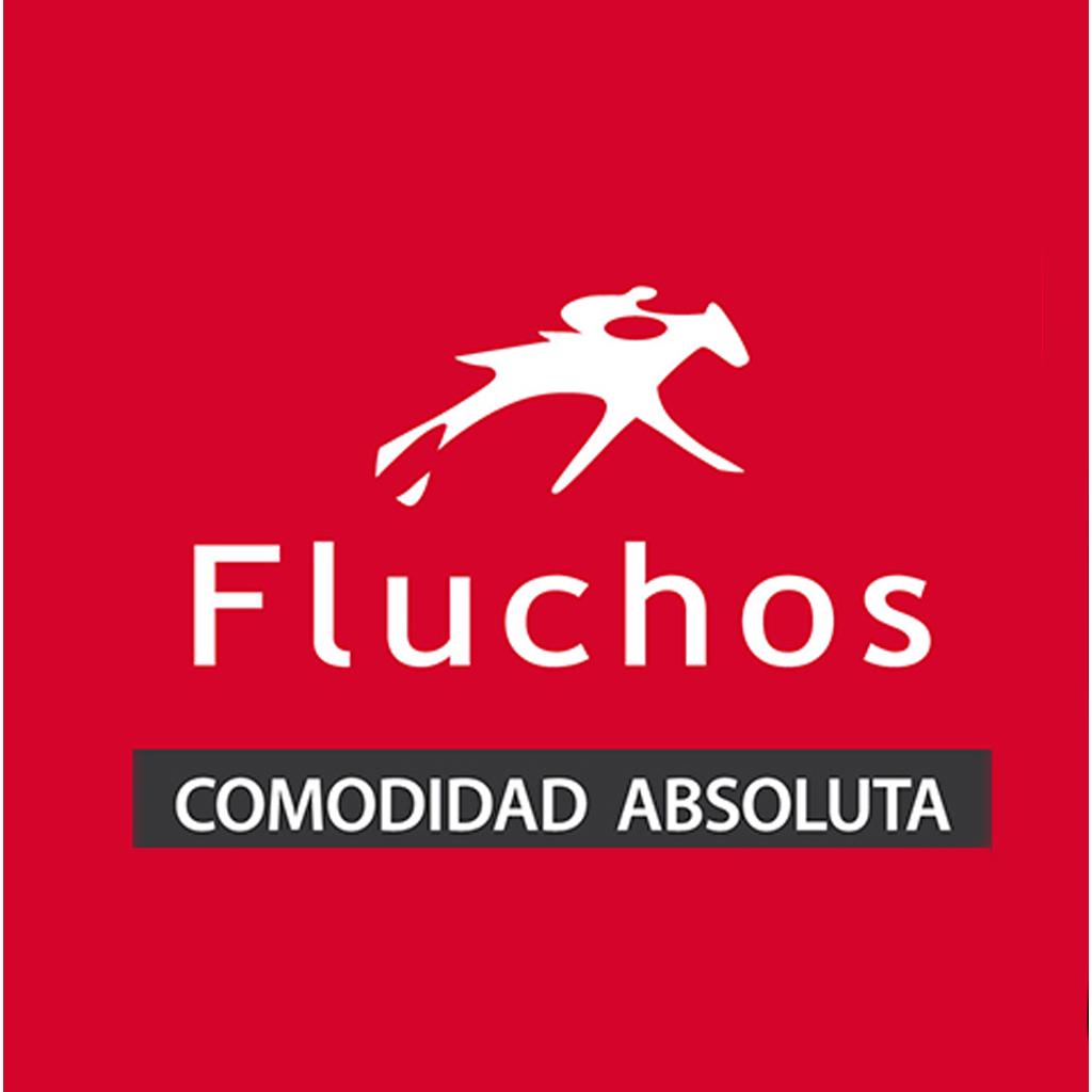 """Fabricantes de calzado """"Fluchos"""", en la ciudad de Elche, Alicante España"""