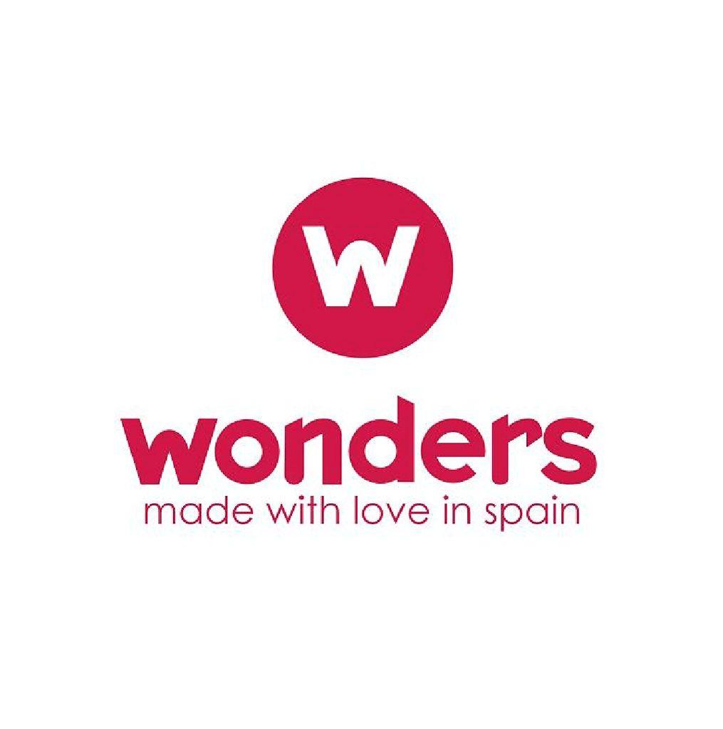 """""""Wonders"""", fabricantes de calzado con base en la ciudad de Elche, Alicante España"""
