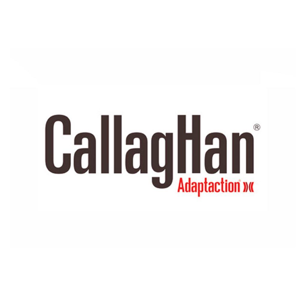 """fabricante de calzado """"CallagHan"""", en la ciudad de Elche, Alicante España"""