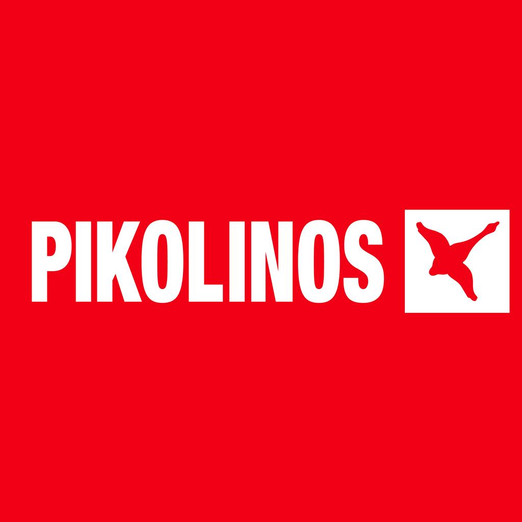 """empresa fabricante de calzado """"PIKOLINOS"""", e en la ciudad de Elche, Alicante España"""